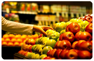 Guan Hing | Malaysia Fruits And Vegetables Wholesale Suppliers
